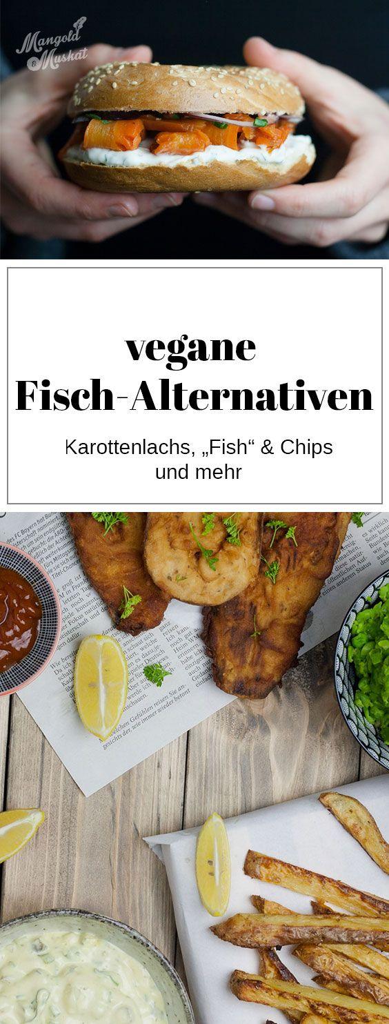 Fisch Alternativen Rezepte Mangold Muskat Fisch Und Chips Rezepte Einfache Gerichte