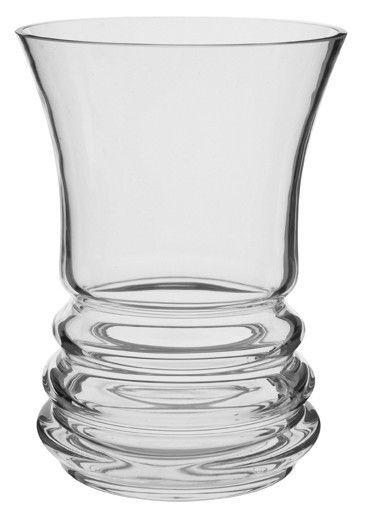 Wibble Wide Vase