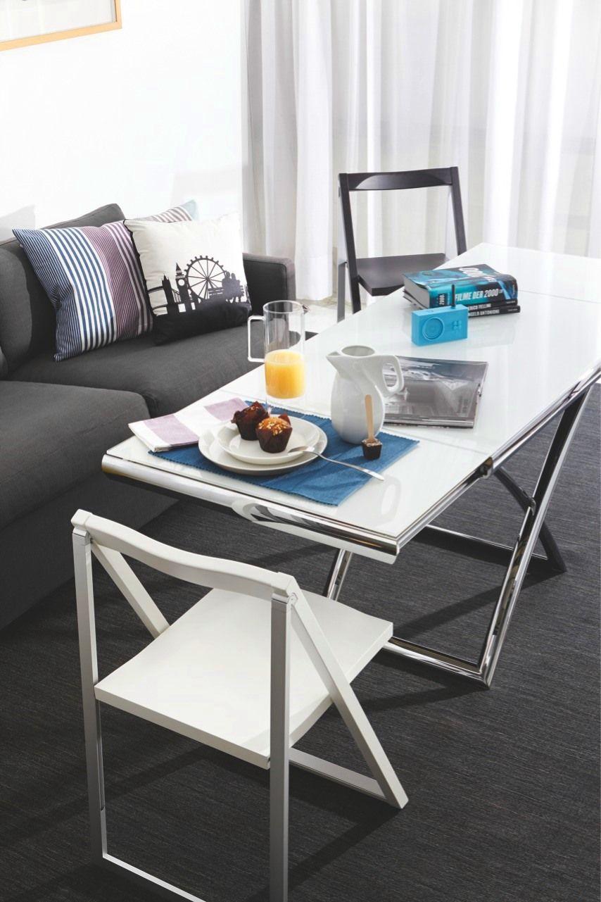 Store Italian furniture modern, Coffee table, Adjustable
