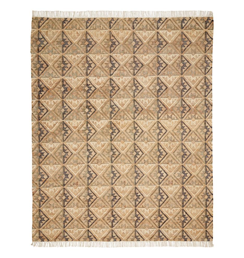 Lofton Flatweave Rug Rejuvenation Flat Weave Rug Rugs Flat Weave
