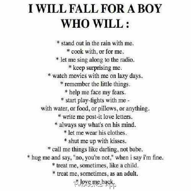 Terms of endearment list for men