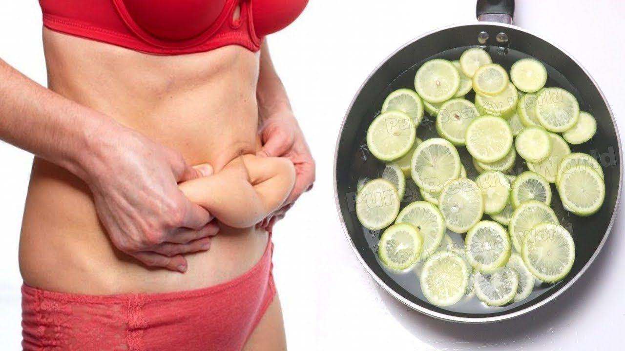 pierdere în greutate cântare de bucătărie