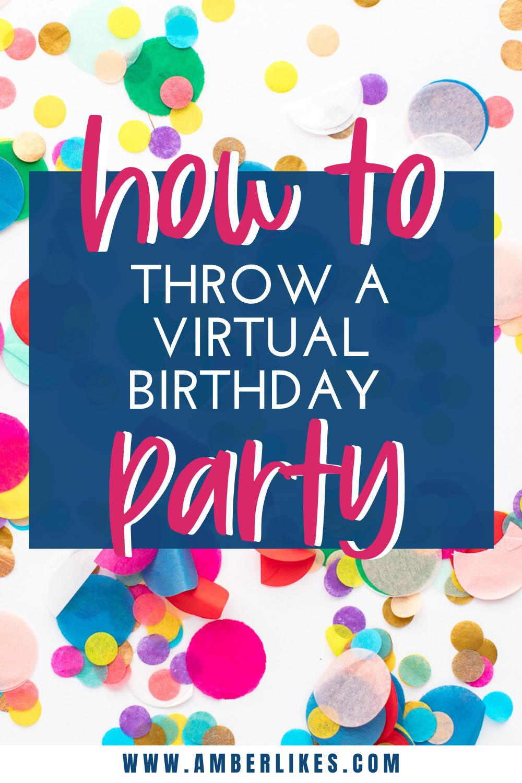 Pin on Party & Celebration Ideas