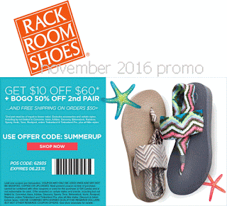 Rack Room Shoes Coupons Shoes Coupon Rack Room Shoes Coupons For Boyfriend