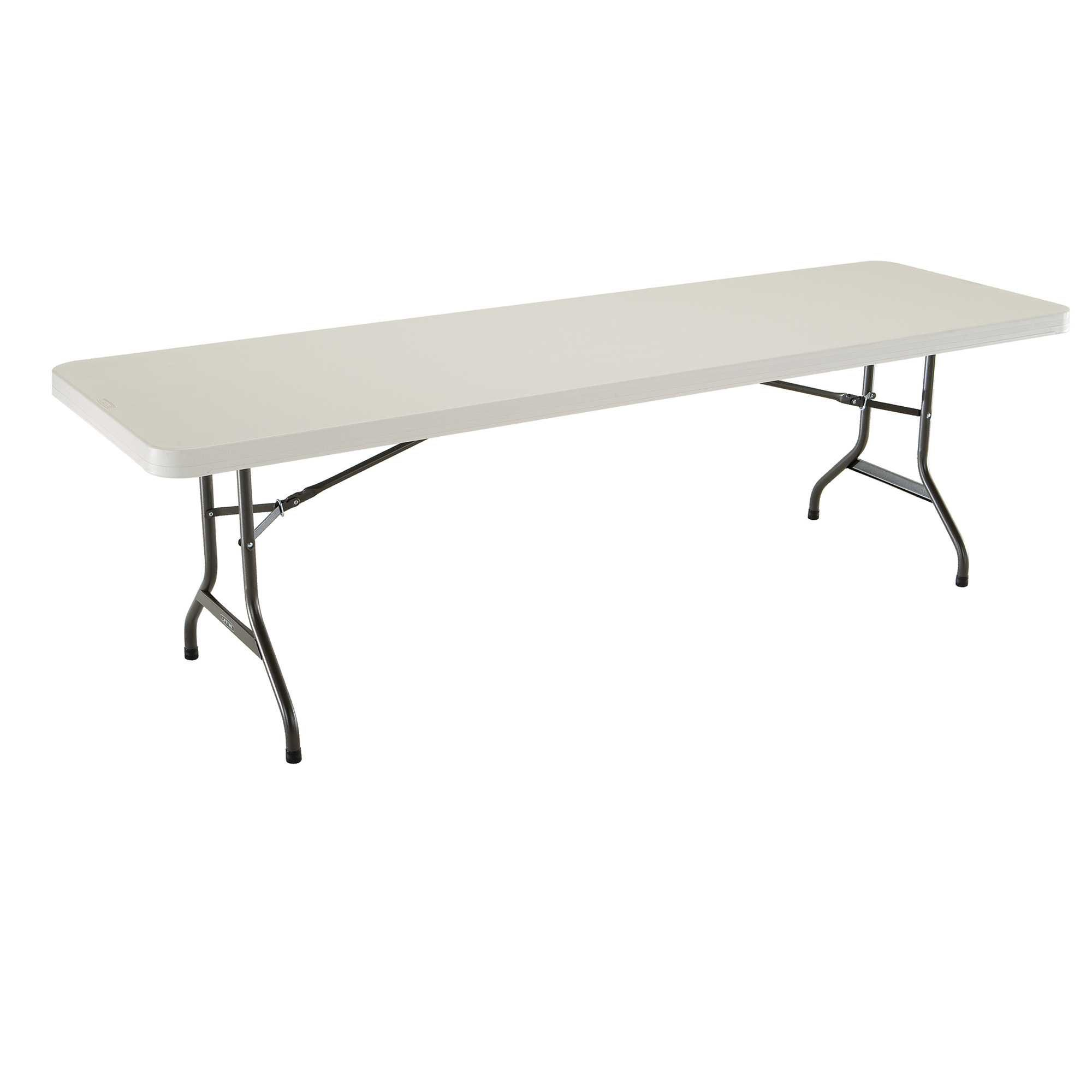 Pin By Competitive Edge Products Inc On Lifetime 8 Ft Banquet Tables Folding Table Round Folding Table Lifetime Tables