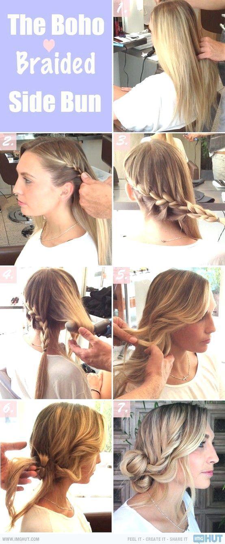 Graceful und schöne Low Side Bun Frisur Tutorials und Haare sieht gut aus - #frisur #graceful #haare #schone #sieht #tutorials - #new #lowsidebuns Graceful und schöne Low Side Bun Frisur Tutorials und Haare sieht gut aus - #frisur #graceful #haare #schone #sieht #tutorials - #new #lowsidebuns Graceful und schöne Low Side Bun Frisur Tutorials und Haare sieht gut aus - #frisur #graceful #haare #schone #sieht #tutorials - #new #lowsidebuns Graceful und schöne Low Side Bun Frisur Tutorials und H #lowsidebuns