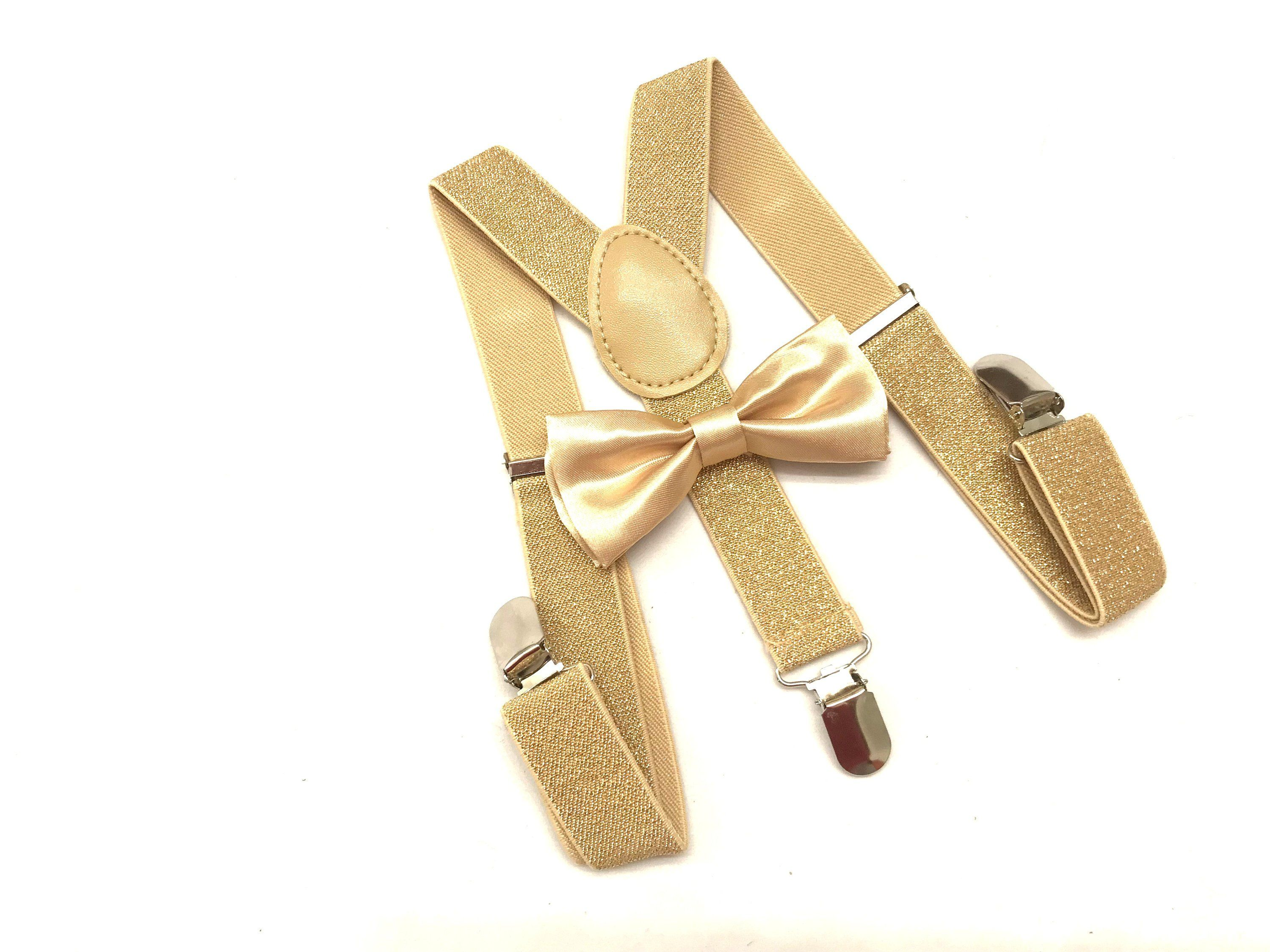 original factory novel style Pin on suspenders and bow ties wedding toddlers