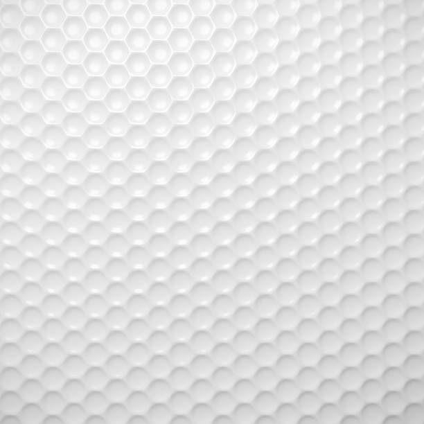 Golf Ball Wallpaper Background Texture Textured Background Wallpaper Backgrounds Golf Ball