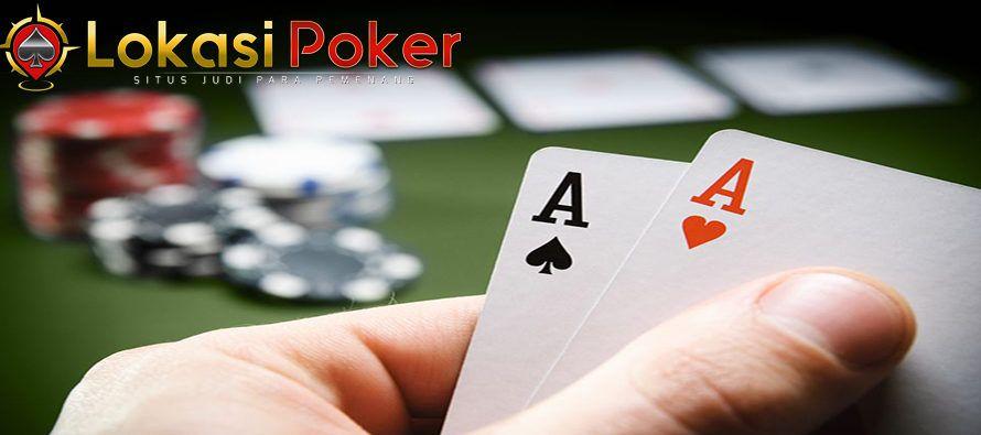 9 Trik Jitu Untuk Menang Poker Online Uang Asli Texas Holdem Online Poker Poker
