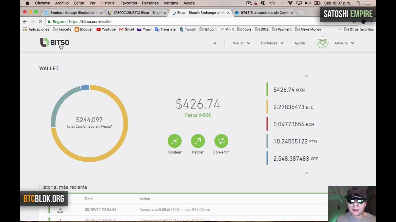 Bitcoin Mining Pool Download Windows Bitso Bitcoin – Unity