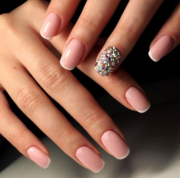 Fabulous nail art glitter trends 2017 attach art axle is a fabulous nail art glitter trends 2017 attach art axle is a beforehand in the attach art prinsesfo Image collections