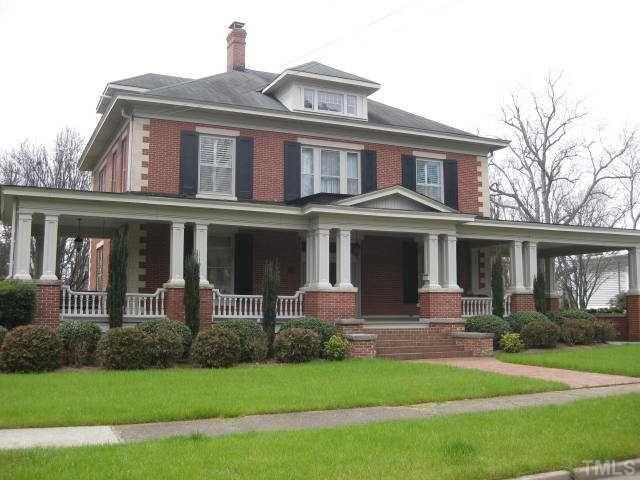 Houses For Rent In Talladega Al