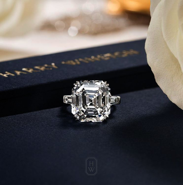 Jewellery Box Kmart Via Jewellery Online Club Factory Wedding