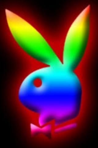 Playboy Bunny Lamp Поиск в Google Logo Playboy