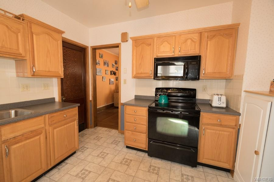 Residential For Sale In Buffalo New York B1287664 Buffalo Apt For Rent House