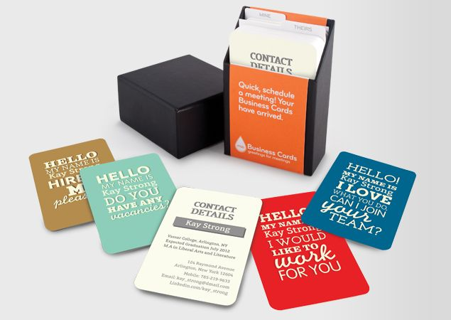 hire me cards graphic design inspiration pinterest business