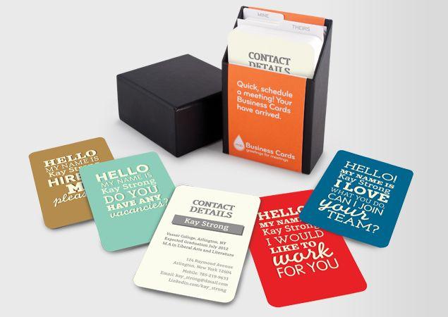 Hire me! cards | Graphic Design Inspiration | Pinterest | Business ...