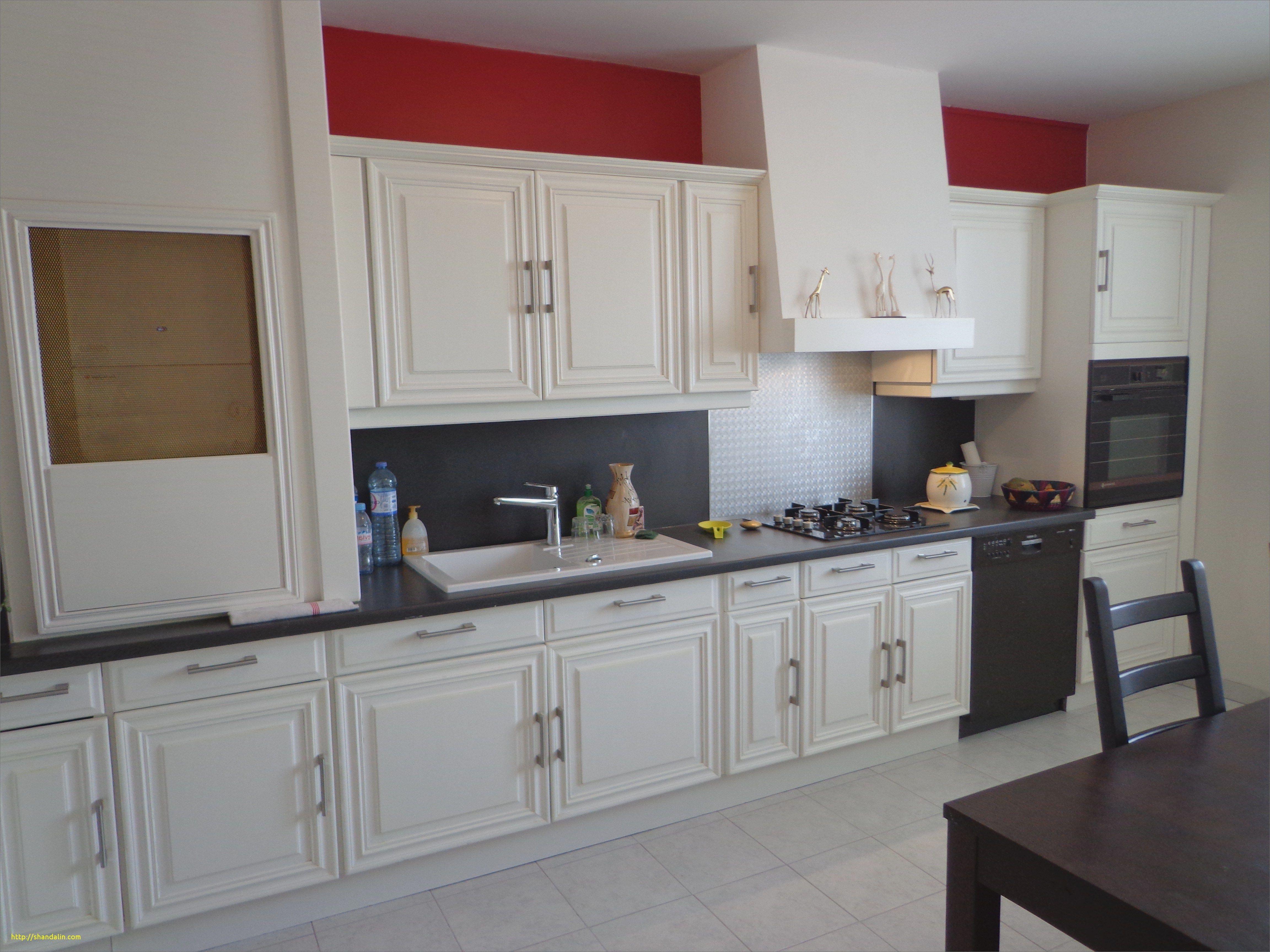 Lovely Peinture Renovation Faience V33 Avis Kitchen Home Home Decor