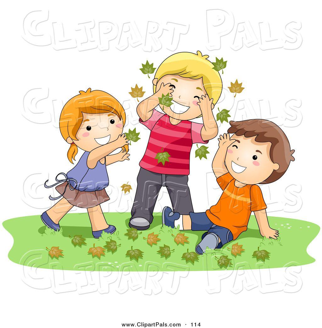 Royalty Free Stock Friend Designs of Little Girls   Kids ...