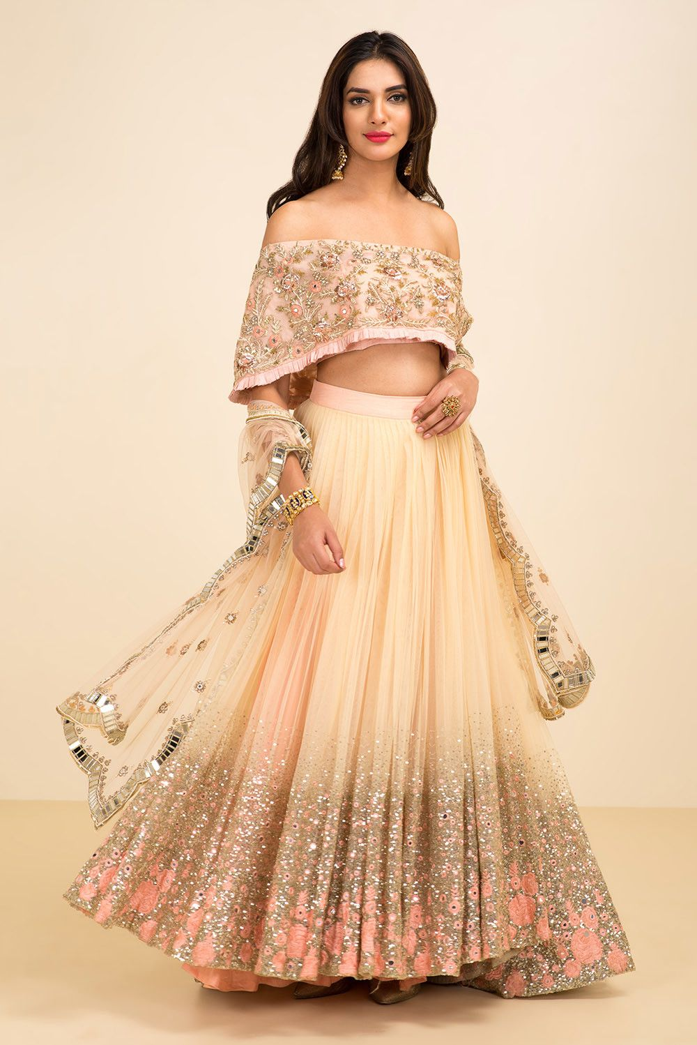 Indias Largest Fashion Rental Service India Fashion