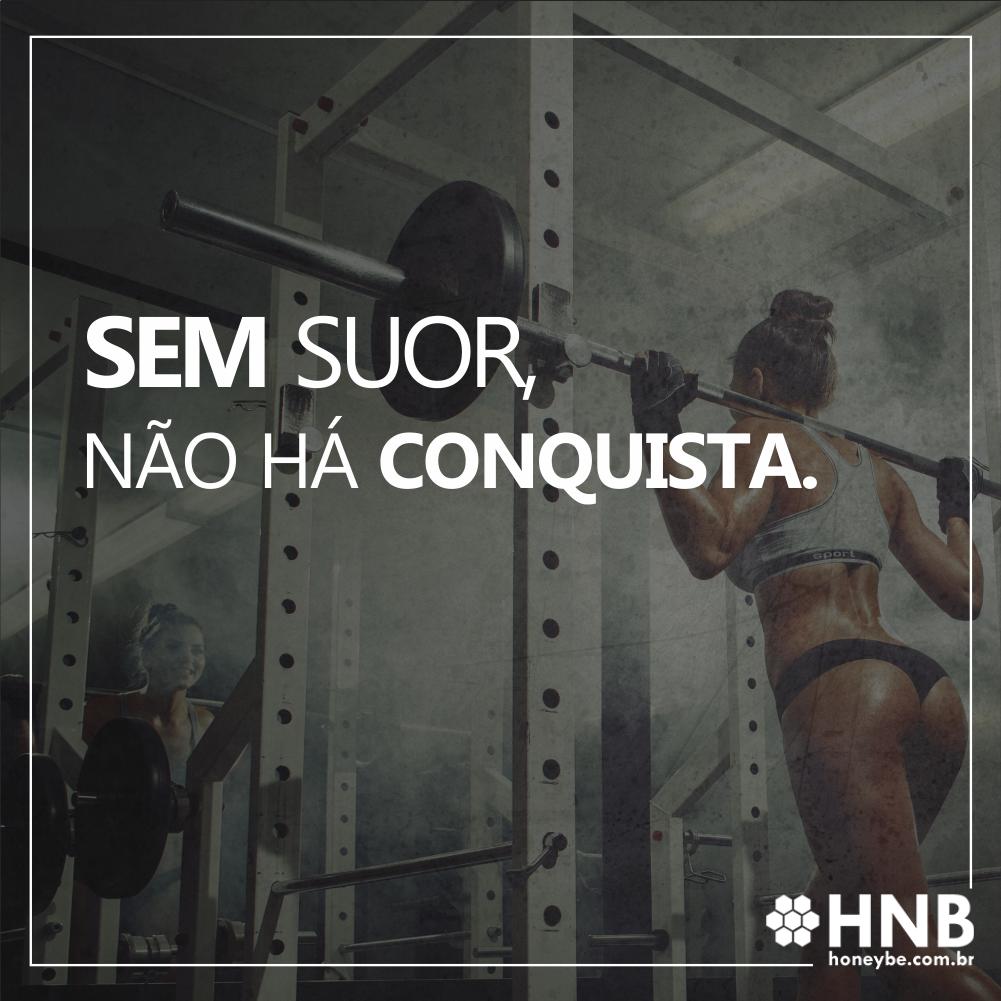 Motivação Fitness Www Honeybe Com Br Motivação Para