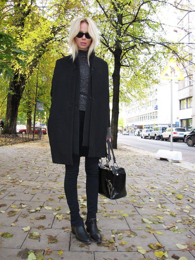 Style by Kling | NOWMANIFEST.COM | Fashion, Fashion story