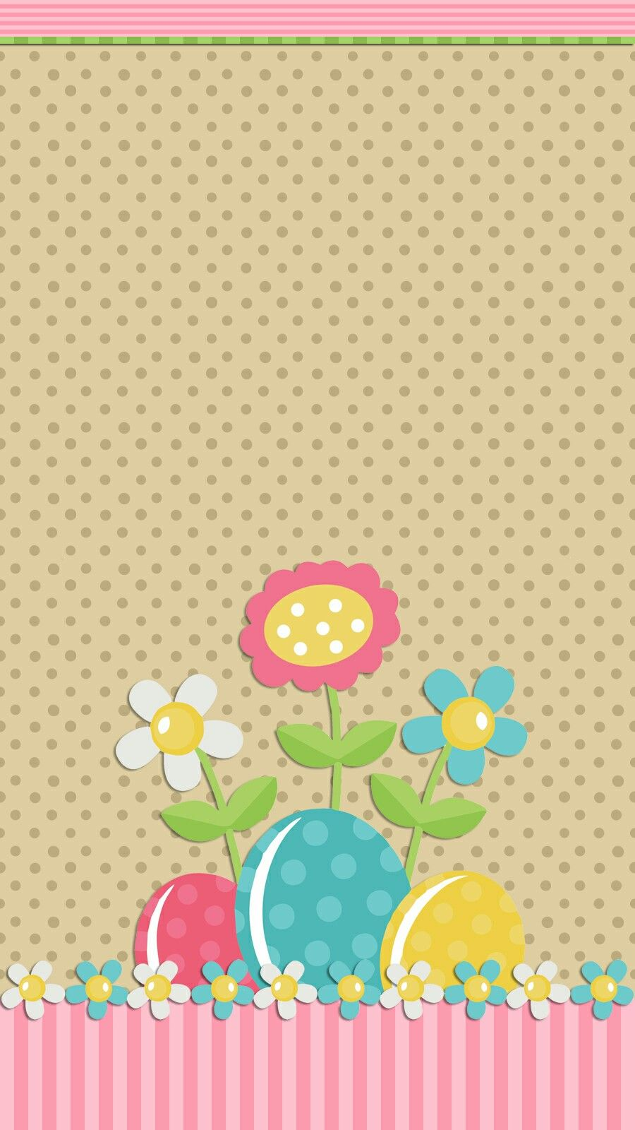 easter wallpaper iphone Funny iphone wallpaper