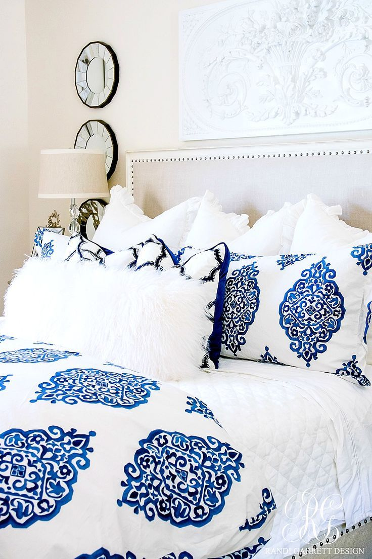 3 master bedroom apartments  Master Bedroom Styled  Ways for Summer  Tips for Decorating