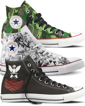 92cd21f57227 Converse+All+Star+Gorillaz+Hi