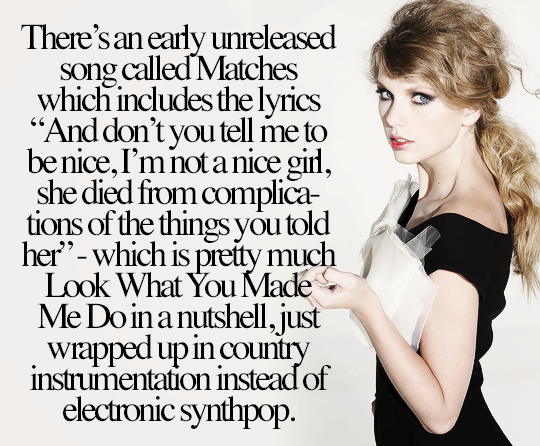 Swift Secrets Taylor Swift Facts Taylor Swift Quotes Taylor Swift Pictures