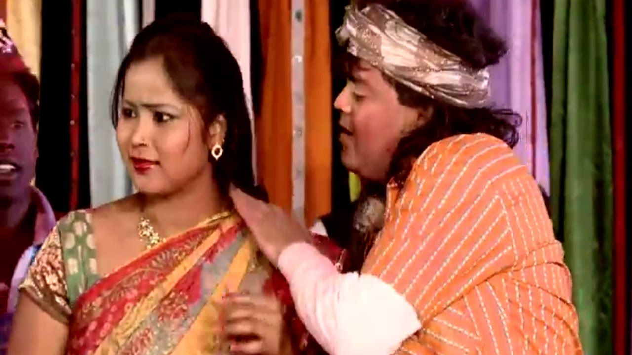 Pin on Bhojpuri Hot Sexy Latest New Song
