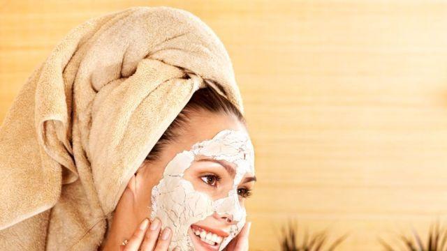 Zabudnite na drahú kozmetiku! Táto lacná prírodná maska vám z tváre vygumuje 10 rokov! | Casprezeny.sk