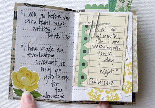 Dating: A Pocket Bible Study & Journal: A Pocket Bible Study and Journal