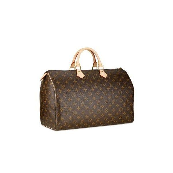 bdc3b205d87e Louis Vuitton Handbag Speedy 40 M41522 Online Shop - Cheap Louis Vuitton  Sale Uk
