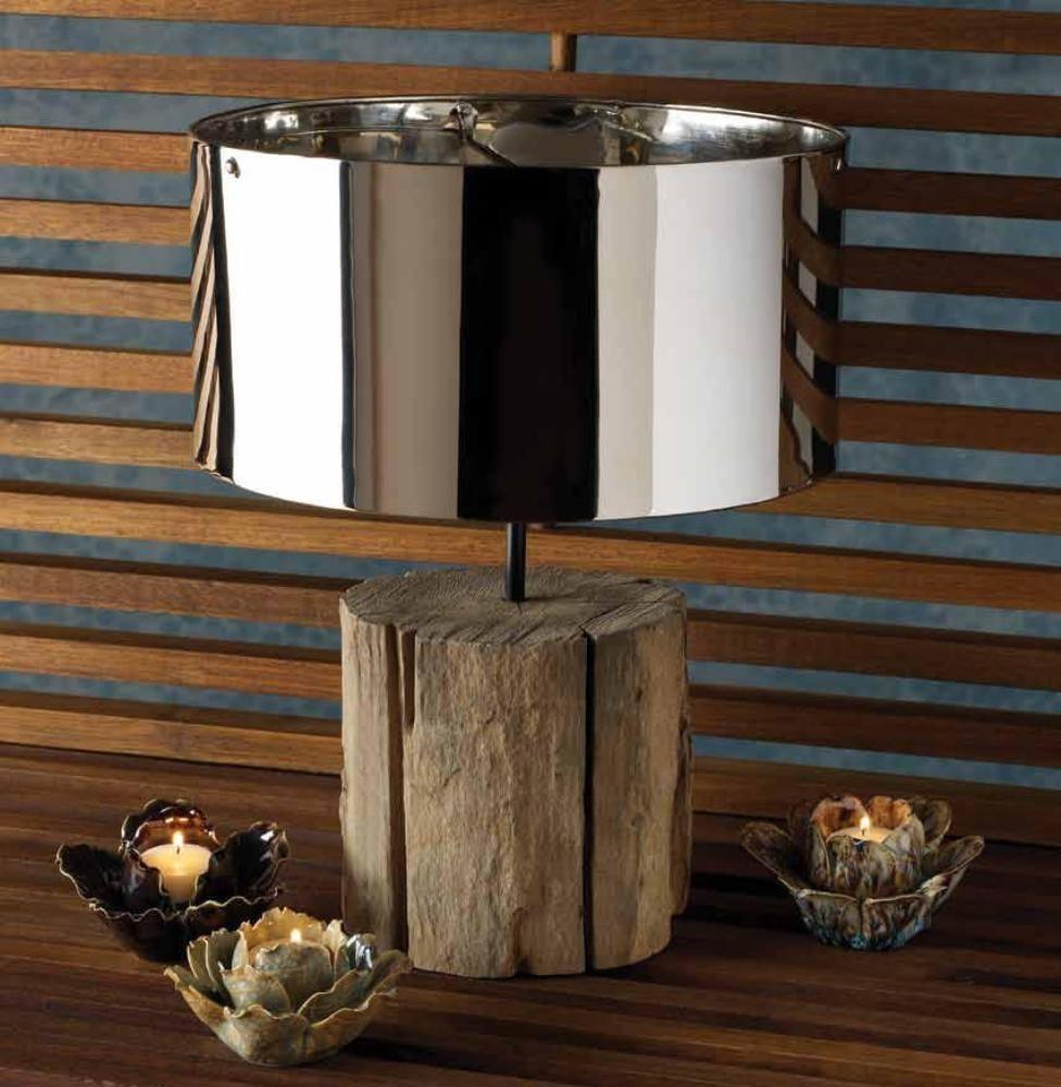 Wohnzimmer Lampe Pinterest: HOBBYS.....DIYS....AND