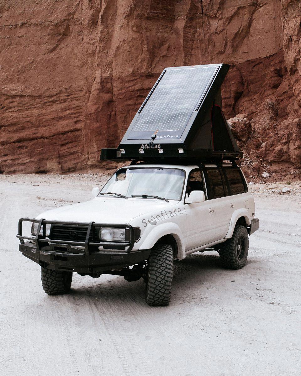 Sunflare 180w Flexible Solar Panel In 2020 Solar Solar Energy System Flexible Solar Panels