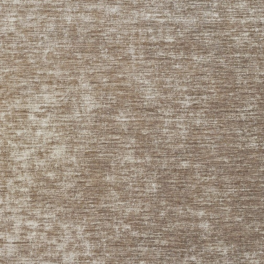Platinum Solid Shiny Woven Velvet Upholstery Fabric By The Yard