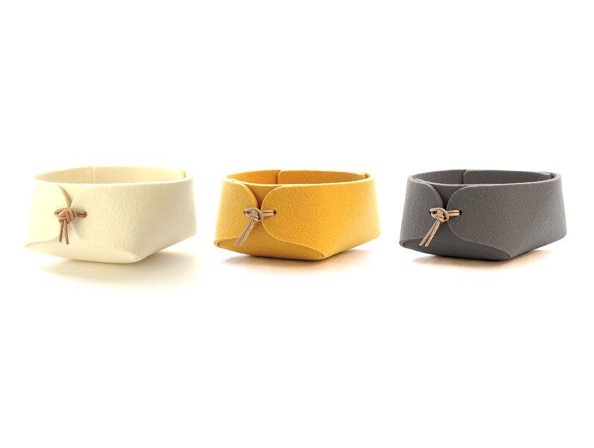 From IAMTHELAB.com Handmade Leather Perfection: SKANDINAVIOUS By Louise Vilmar