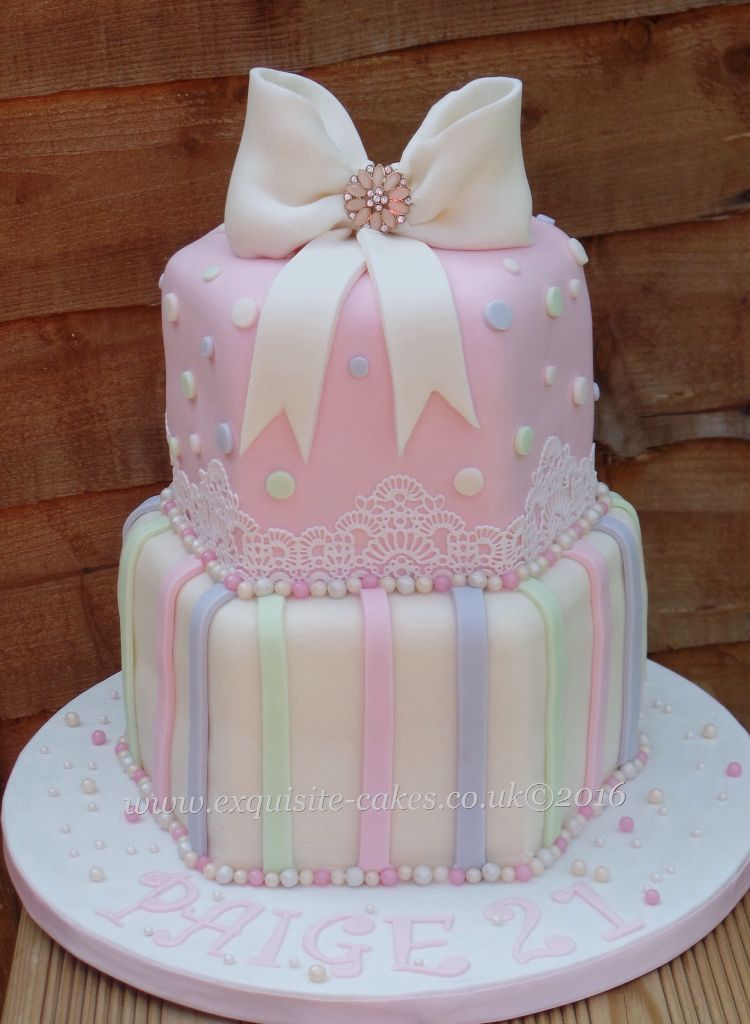 21st Birthday Cake Nios Pinterest 21st Birthday Cakes 21st