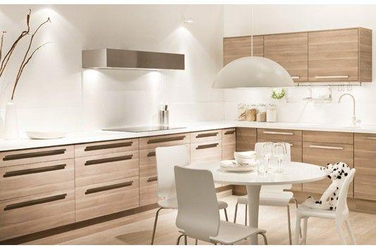 ikea sofielund kitchen   brokhult   Pinterest   Searches, Kitchen ...   {Ikea küchen faktum fronten 27}