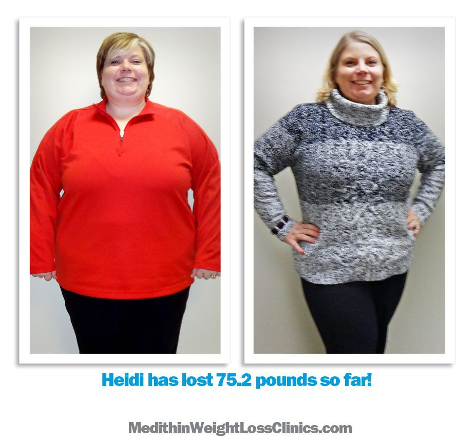 Weight loss at point of death photo 4