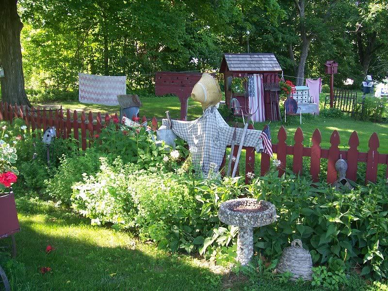 Home garden webshots photo 14 best 1 photos from webshots images on Pinterest Free