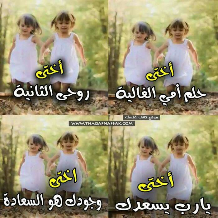 Pin By Najat Obaha On اخي واختي Funny Pictures Pics Saba