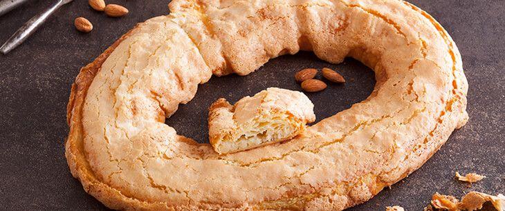 Everyday kringle favorites oh danish bakery of racine