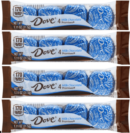Bogo Free Dove Promises 4 Pack Coupon Coupons Bogo Doves