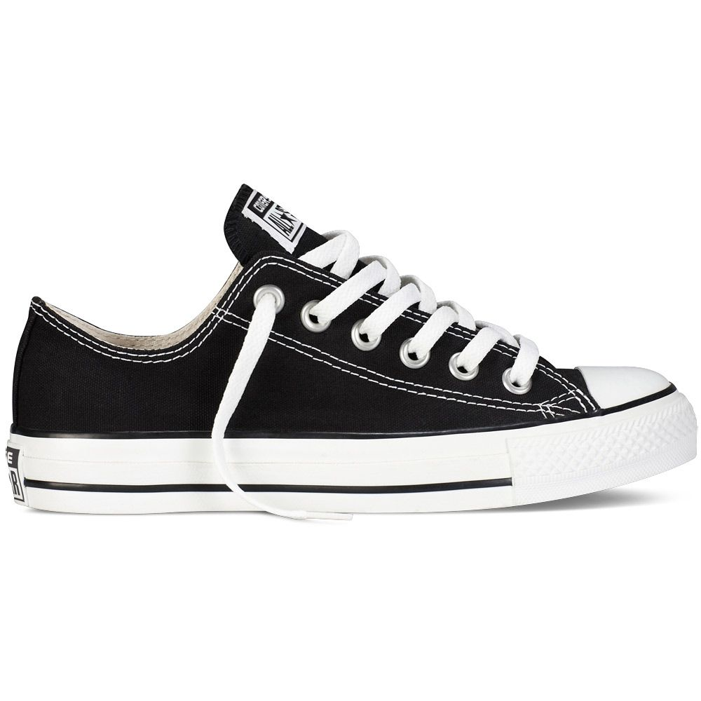 Converse CHUCK TAYLOR ALL STAR OX | shoes ♡ | Zapatillas