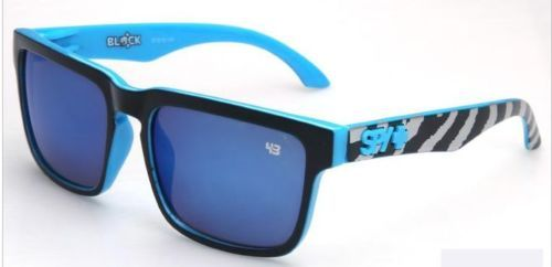 With With Blue Print Newspykenblockhelmsunglassesbluezebra Print Print With Newspykenblockhelmsunglassesbluezebra Newspykenblockhelmsunglassesbluezebra Blue Blue Print Newspykenblockhelmsunglassesbluezebra 0wPn8Ok