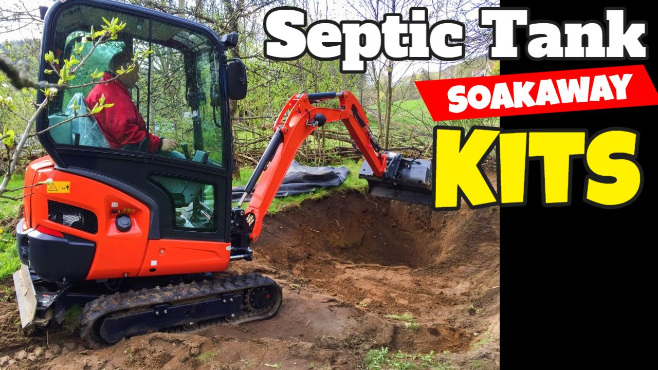 Park Art My WordPress Blog_How To Find Your Septic Tank Opening