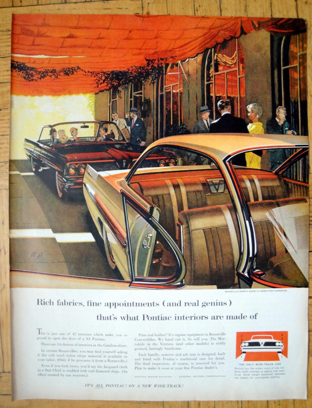 Pin By Bill Rogstad On Hardtop Living Pontiac Bonneville Pontiac Sports Coupe