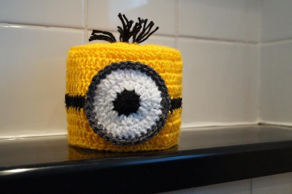 Free Crochet Toilet Paper Covers Patterns Google Search Crochet
